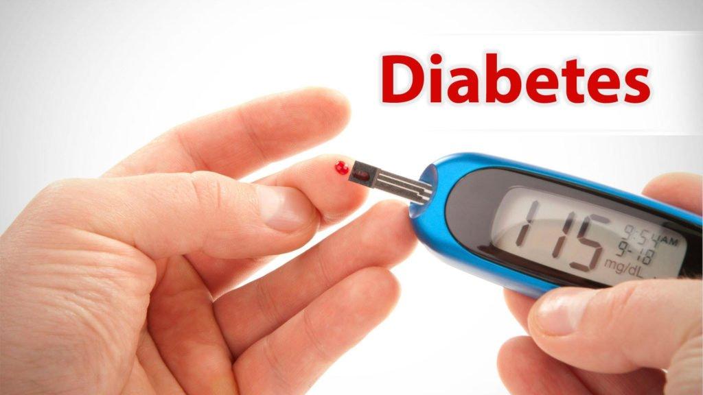 Pensión no Contributiva para Diabeticos